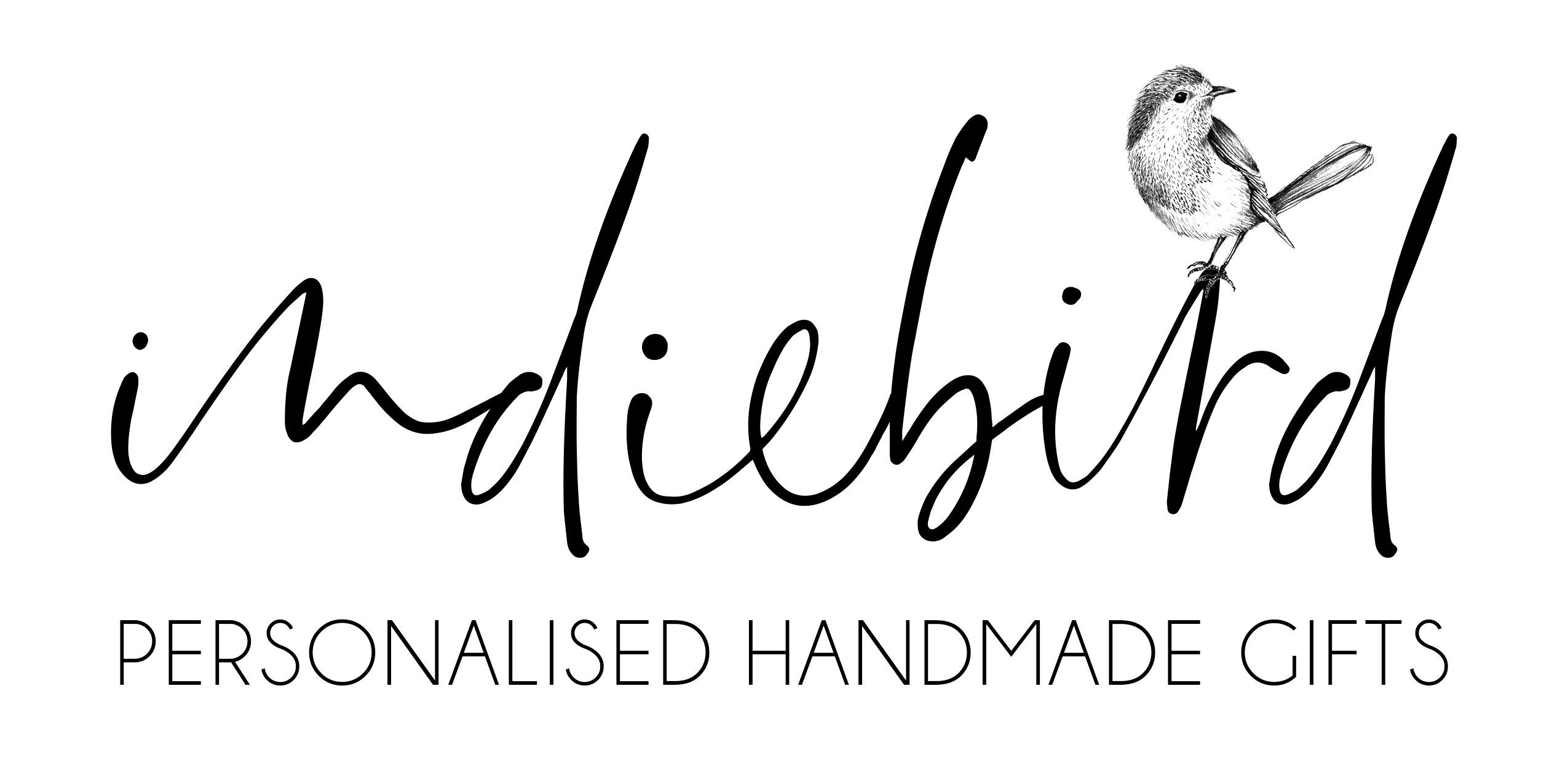 Indiebird Handmade